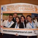 Congreso de Talento humano
