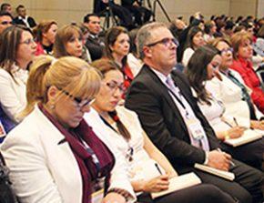 Congresos Empresariales