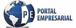 Portal Empresarial