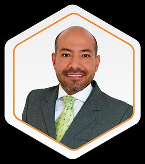 Francisco Alonso Suarez