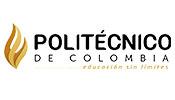 Politecnico de Colombia