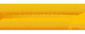 Logo Capacitaciones empresariales