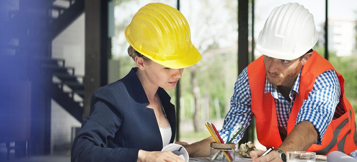 Photo of Ingenieros Colombianos deben Recibir formación Profesional en Infraestructura Digital