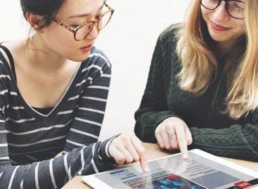 5 Tecnologías Innovadoras para Instituciones Educativas