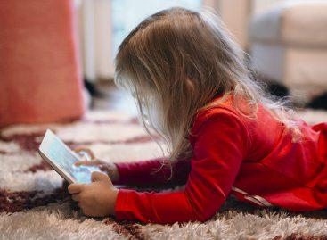 ¿Cómo Educar y Entretener a los Niños sin Salir del Hogar?