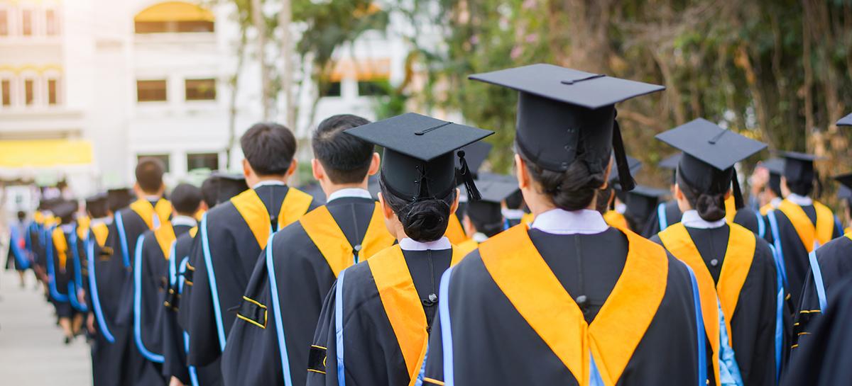 Photo of 60% De los Estudiantes de Cali se Gradúan en Programas del Sector ITO, KPO Y BPO