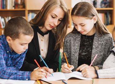 El Crédito Educativo, una Herramienta para la Formación de Jóvenes Profesionales