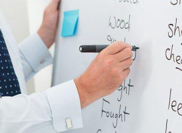 Claves para Tener una Mejor Pronunciación en Inglés
