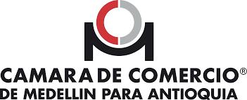 Camara de comercio de Medellin