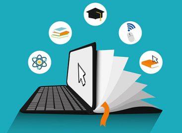 Academias Virtuales, Una Nueva Estrategia de Aprendizaje