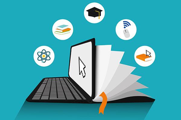 Photo of Academias Virtuales, Una Nueva Estrategia de Aprendizaje