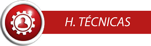 H.tecnicas