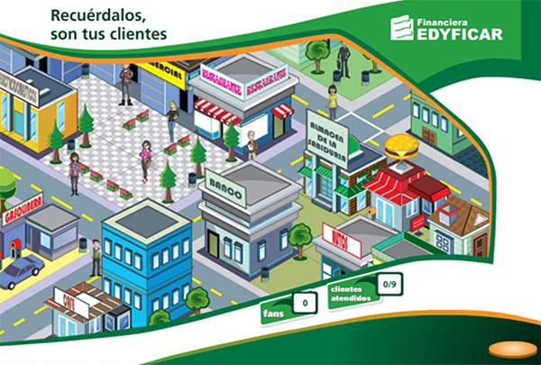 Photo of SAC: Sistema de Atención al Cliente