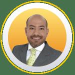 Francisco Suarez